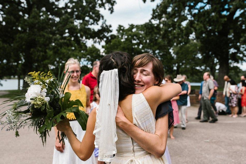 Minneapolis_Wedding_Photographer_0074.jpg
