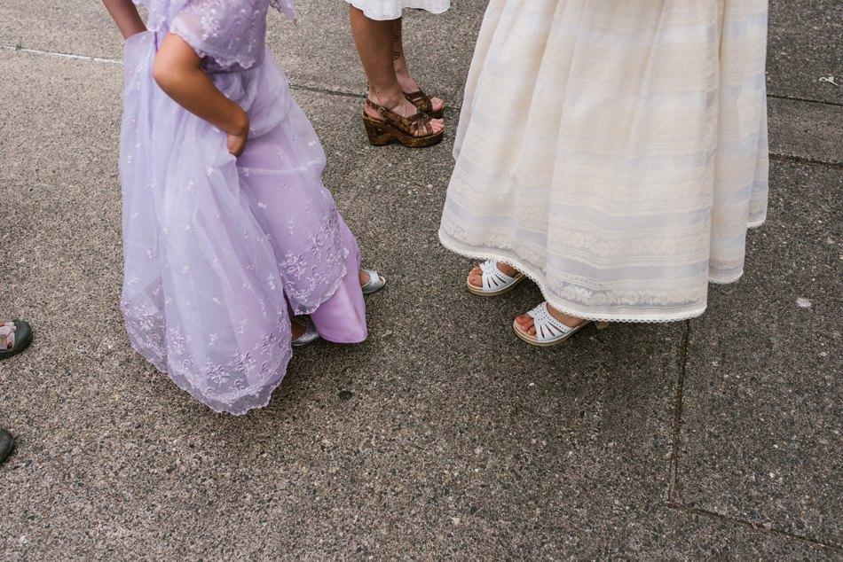 Minneapolis_Wedding_Photographer_0076.jpg