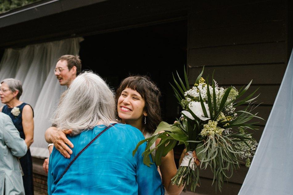 Minneapolis_Wedding_Photographer_0078.jpg