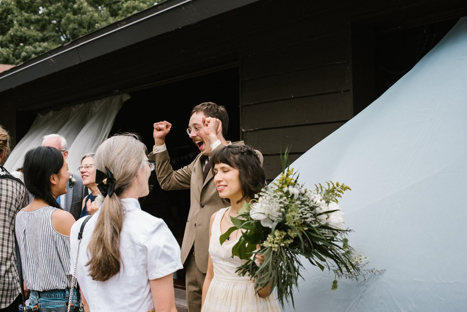 Minneapolis_Wedding_Photographer_0080.jpg