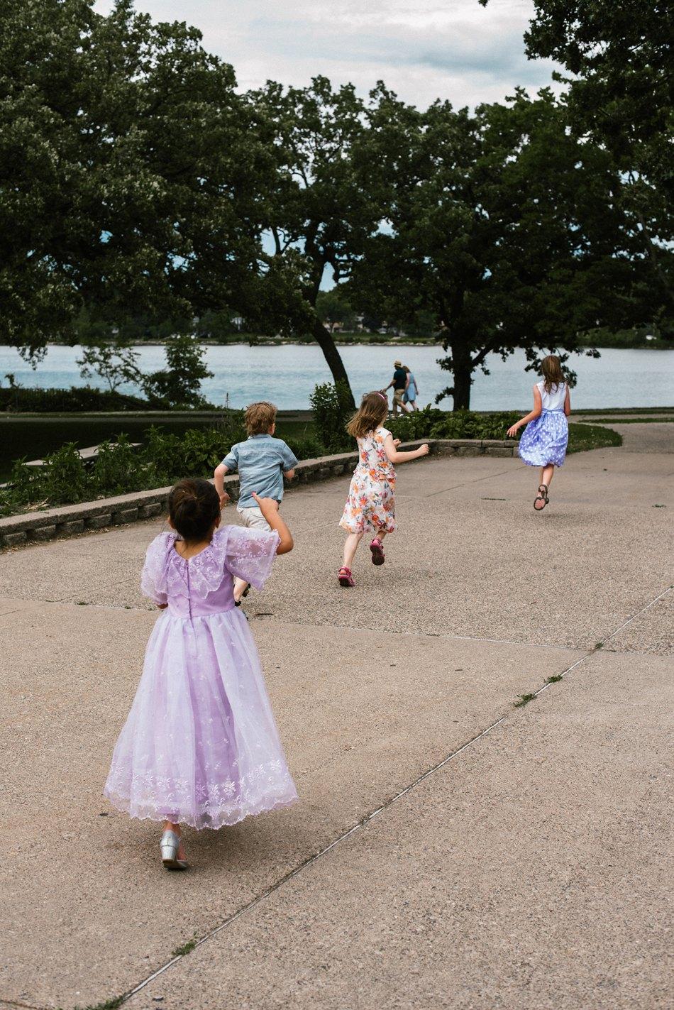 Minneapolis_Wedding_Photographer_0081.jpg