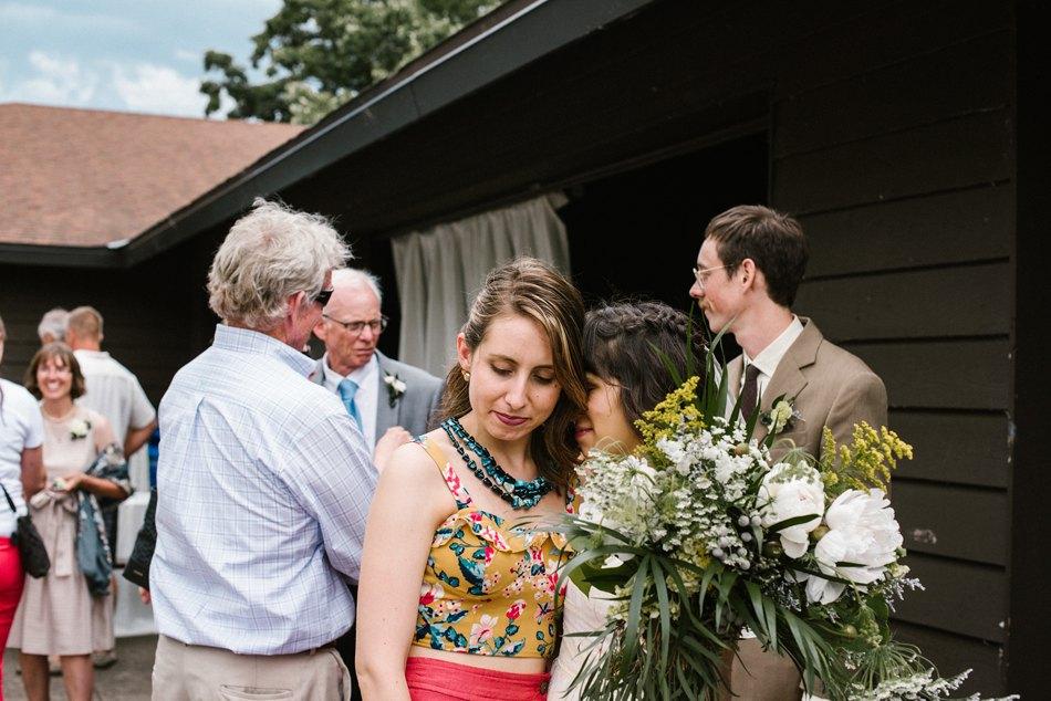Minneapolis_Wedding_Photographer_0082.jpg
