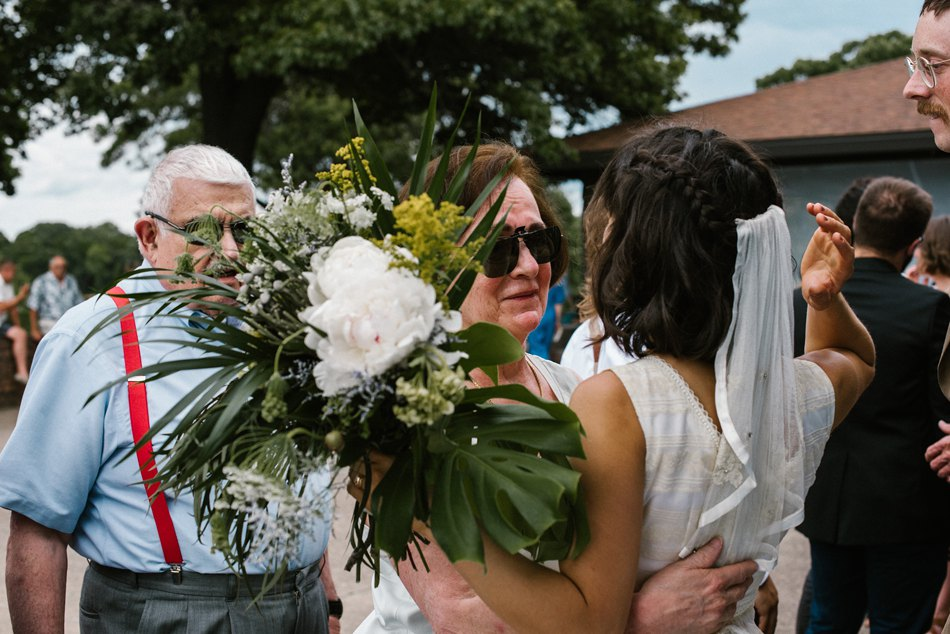 Minneapolis_Wedding_Photographer_0086.jpg
