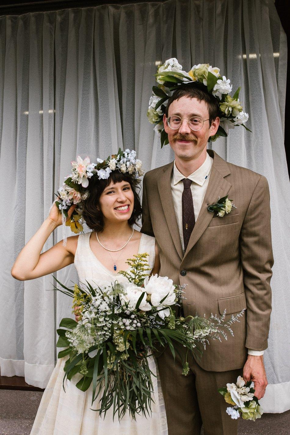 Minneapolis_Wedding_Photographer_0087.jpg