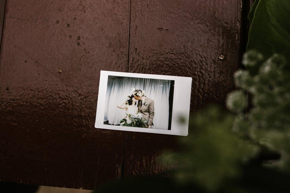 Minneapolis_Wedding_Photographer_0088.jpg