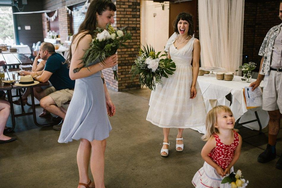 Minneapolis_Wedding_Photographer_0092.jpg