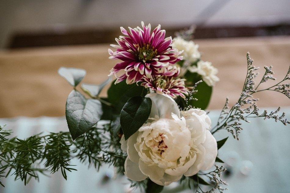 Minneapolis_Wedding_Photographer_0097.jpg