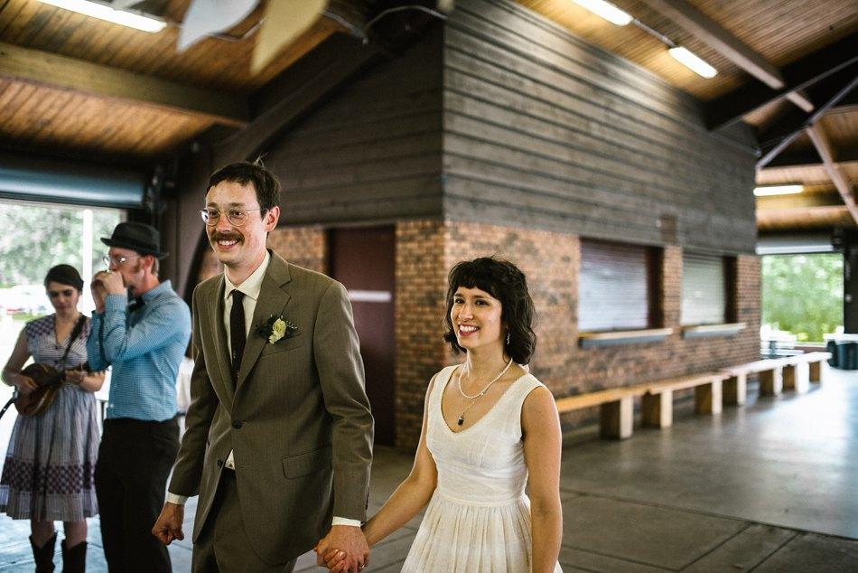 Minneapolis_Wedding_Photographer_0105.jpg