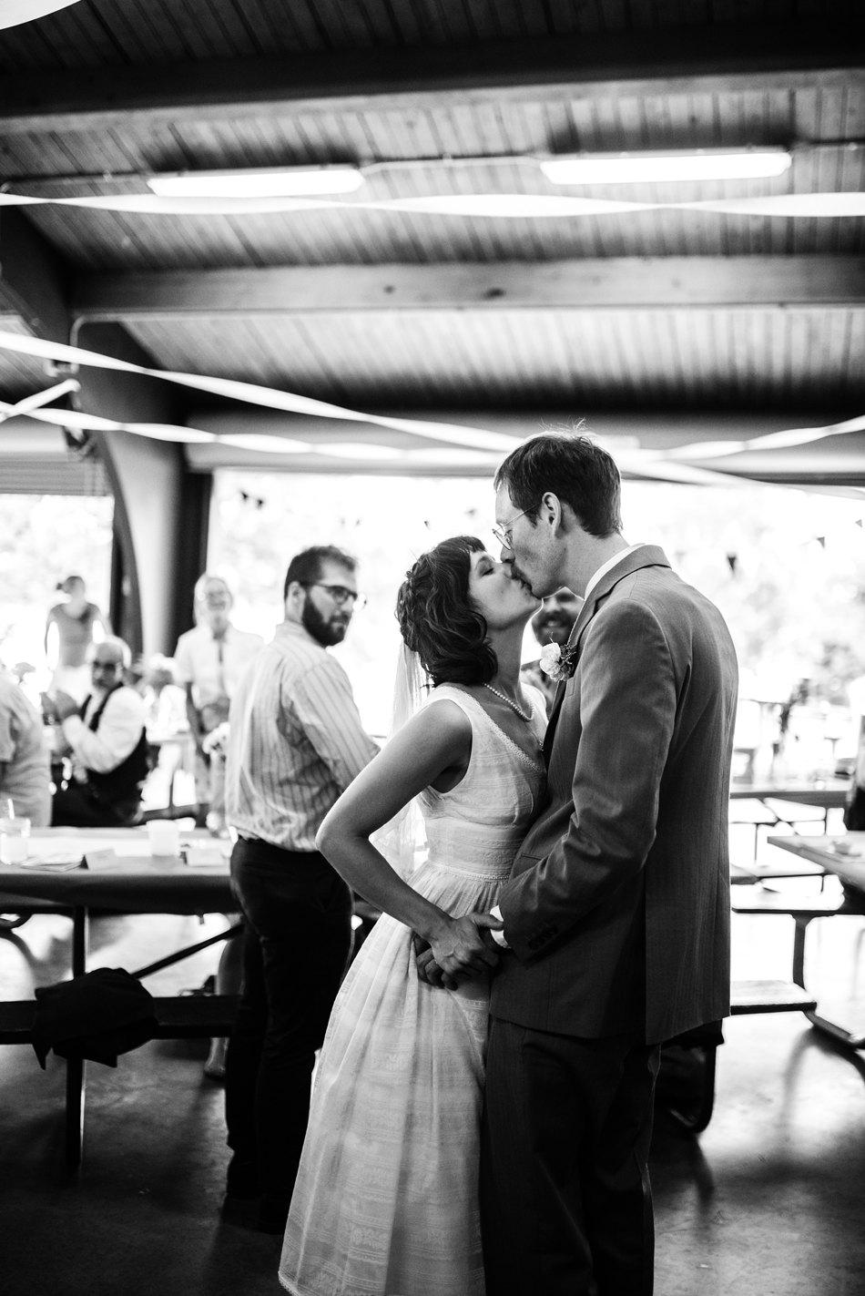 Minneapolis_Wedding_Photographer_0107.jpg