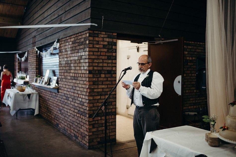 Minneapolis_Wedding_Photographer_0108.jpg