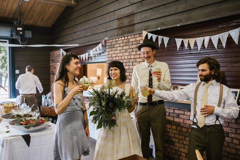 Minneapolis_Wedding_Photographer_0110.jpg