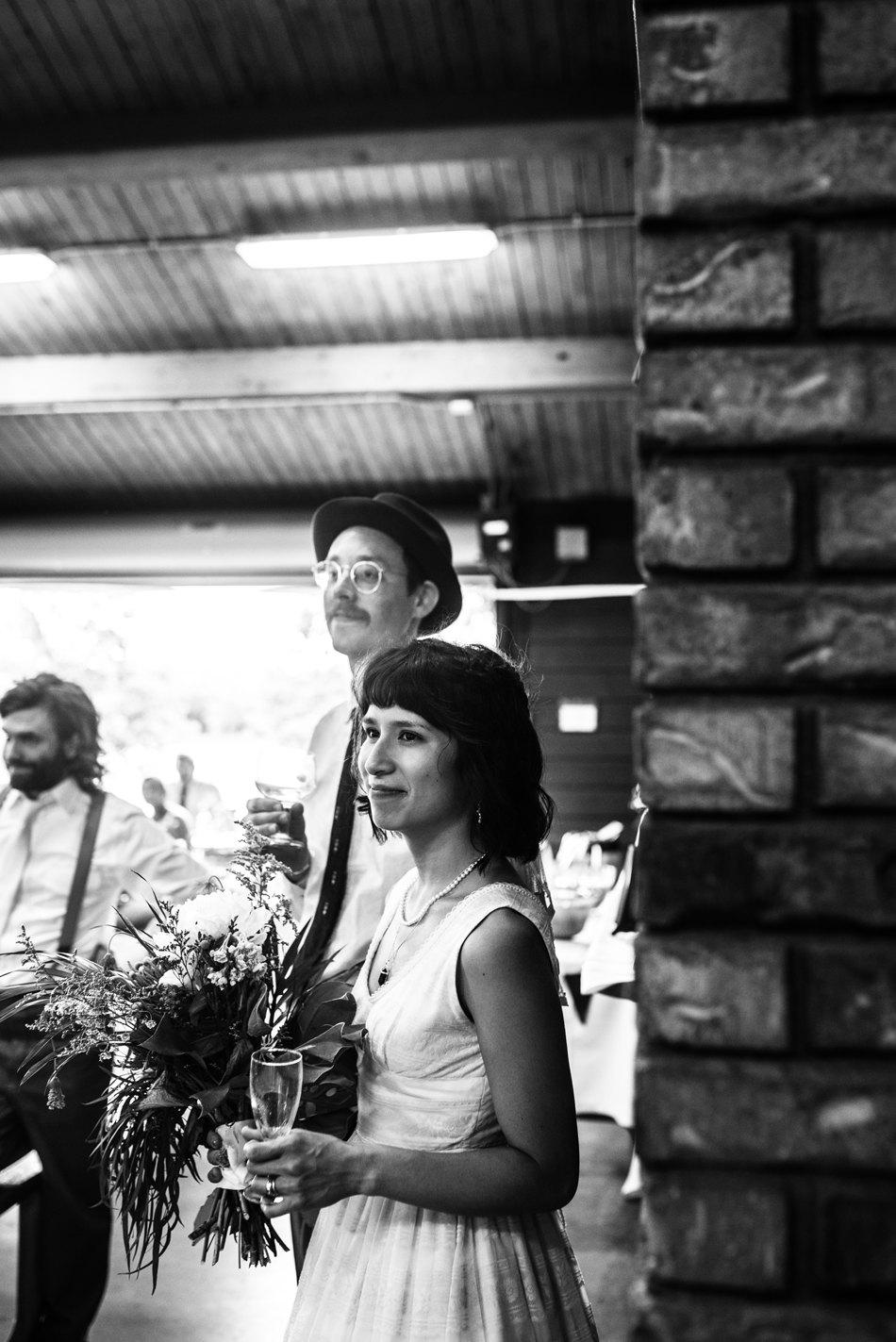 Minneapolis_Wedding_Photographer_0111.jpg