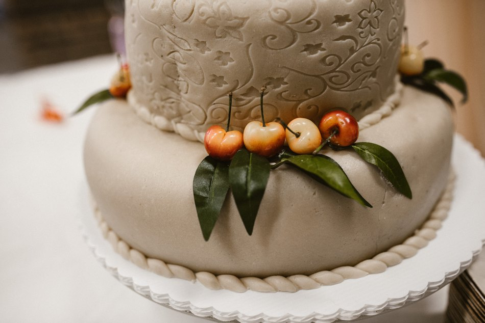 Minneapolis_Wedding_Photographer_0116.jpg