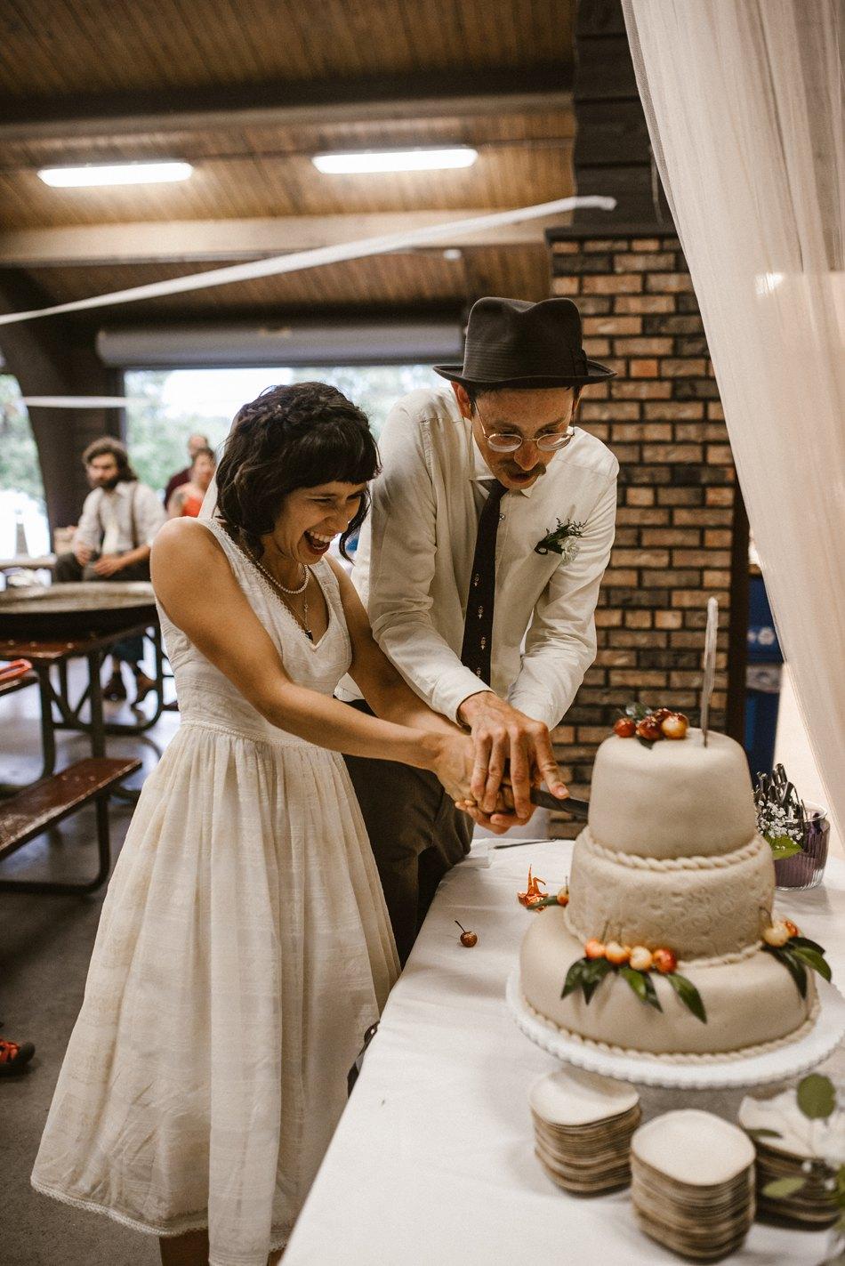 Minneapolis_Wedding_Photographer_0117.jpg