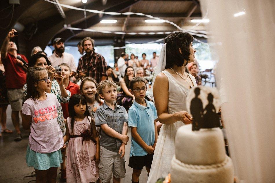 Minneapolis_Wedding_Photographer_0118.jpg