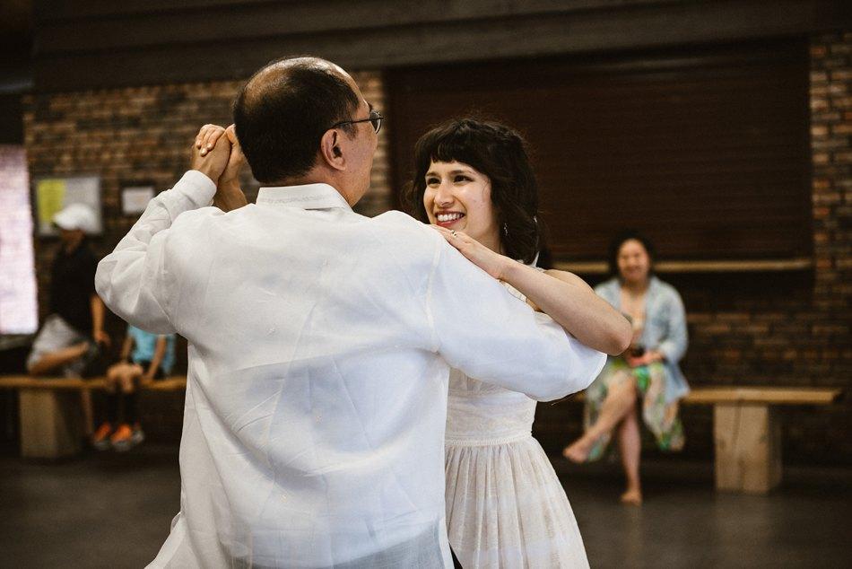 Minneapolis_Wedding_Photographer_0122.jpg