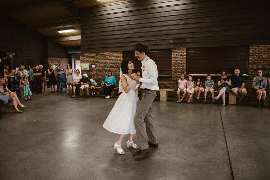 Minneapolis_Wedding_Photographer_0124.jpg