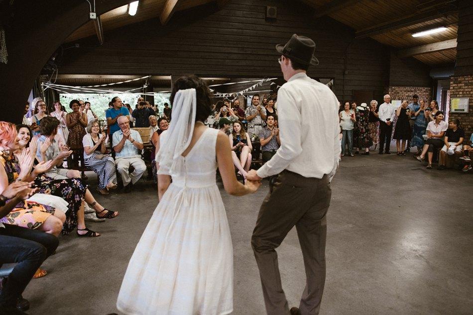 Minneapolis_Wedding_Photographer_0125.jpg