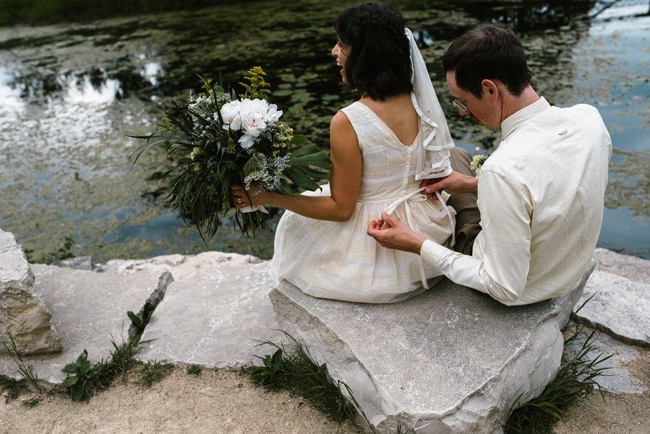 Minneapolis_Wedding_Photographer_0126.jpg