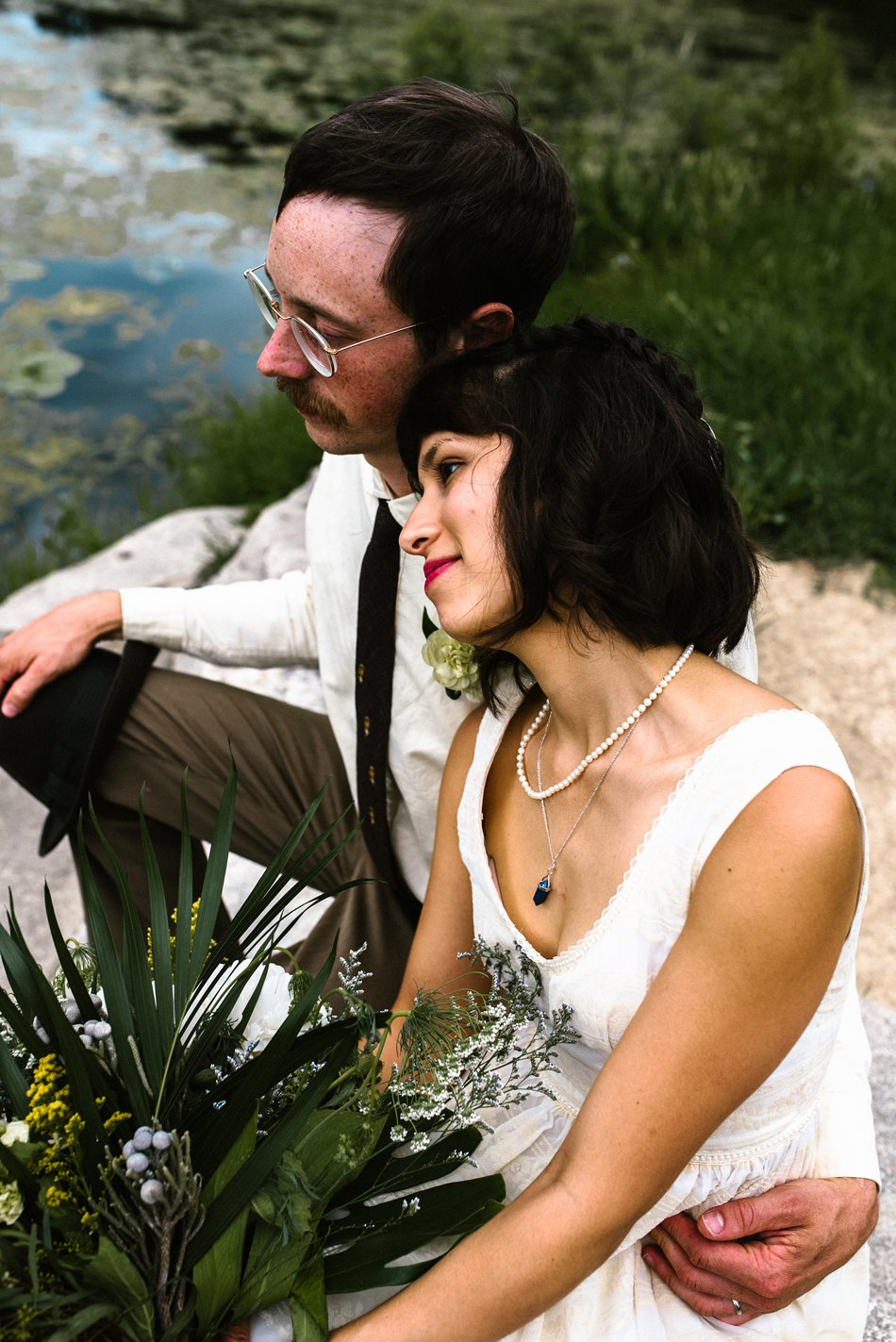 Minneapolis_Wedding_Photographer_0127.jpg