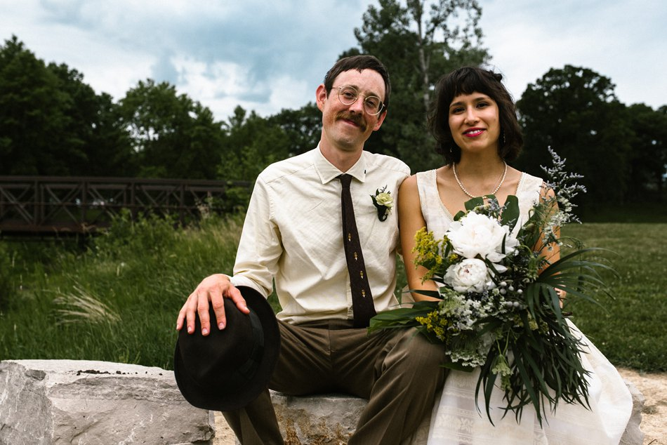 Minneapolis_Wedding_Photographer_0129.jpg