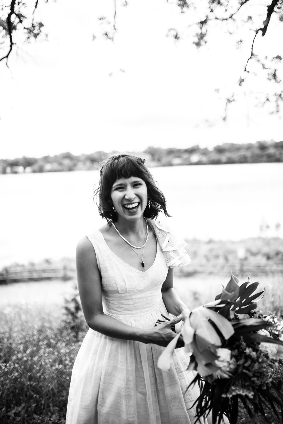 Minneapolis_Wedding_Photographer_0131.jpg