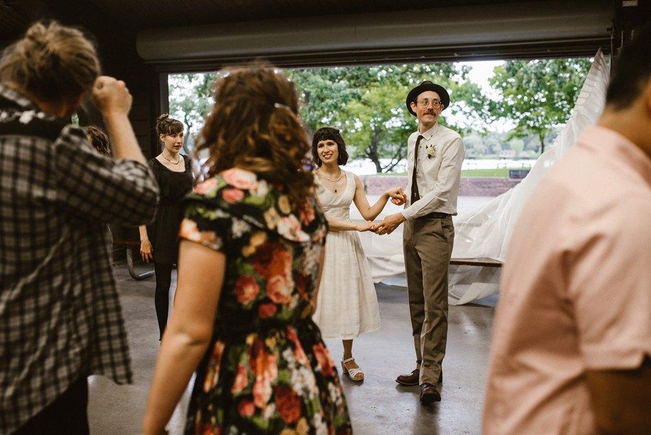 Minneapolis_Wedding_Photographer_0141.jpg