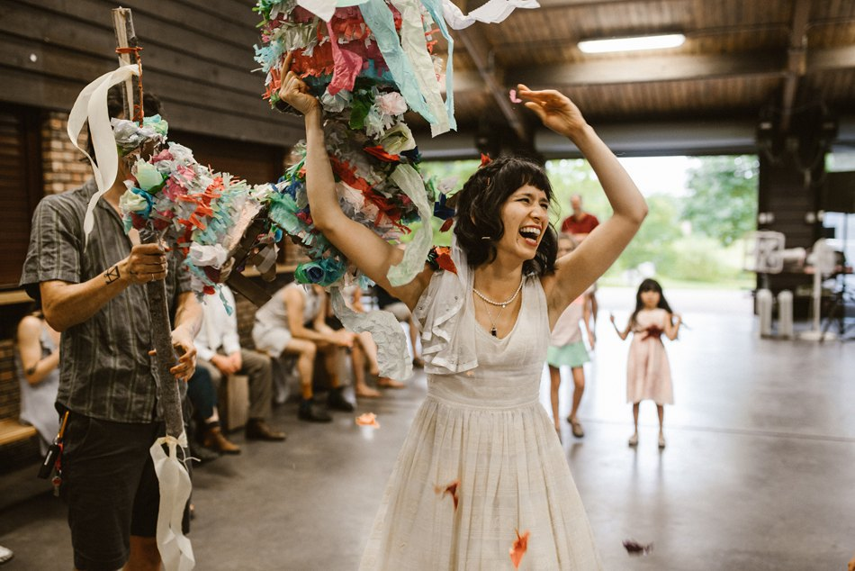 Minneapolis_Wedding_Photographer_0150.jpg