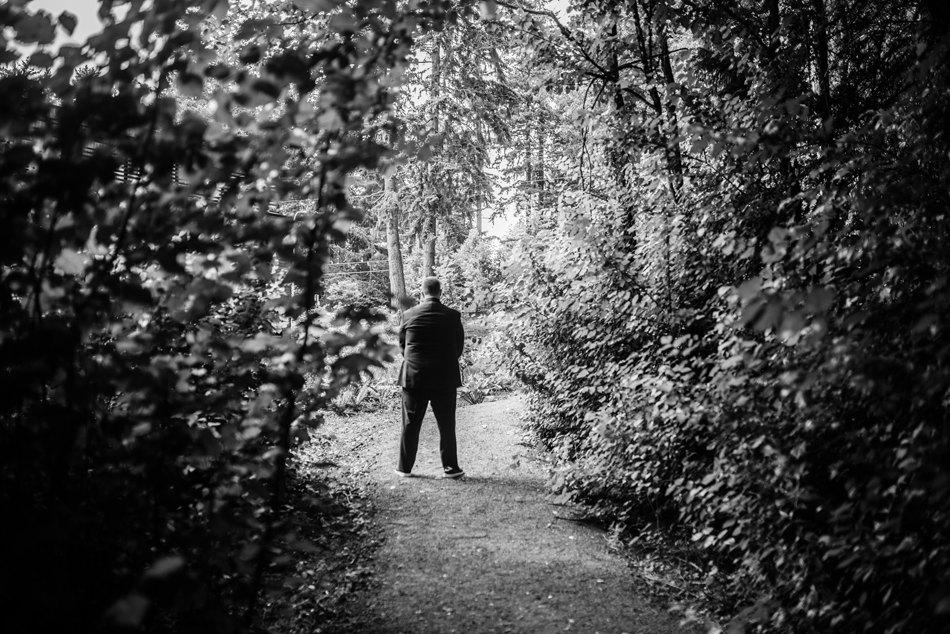 Portland_Wedding_Photographer032.jpg