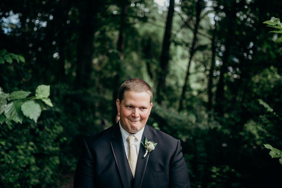 Portland_Wedding_Photographer034.jpg