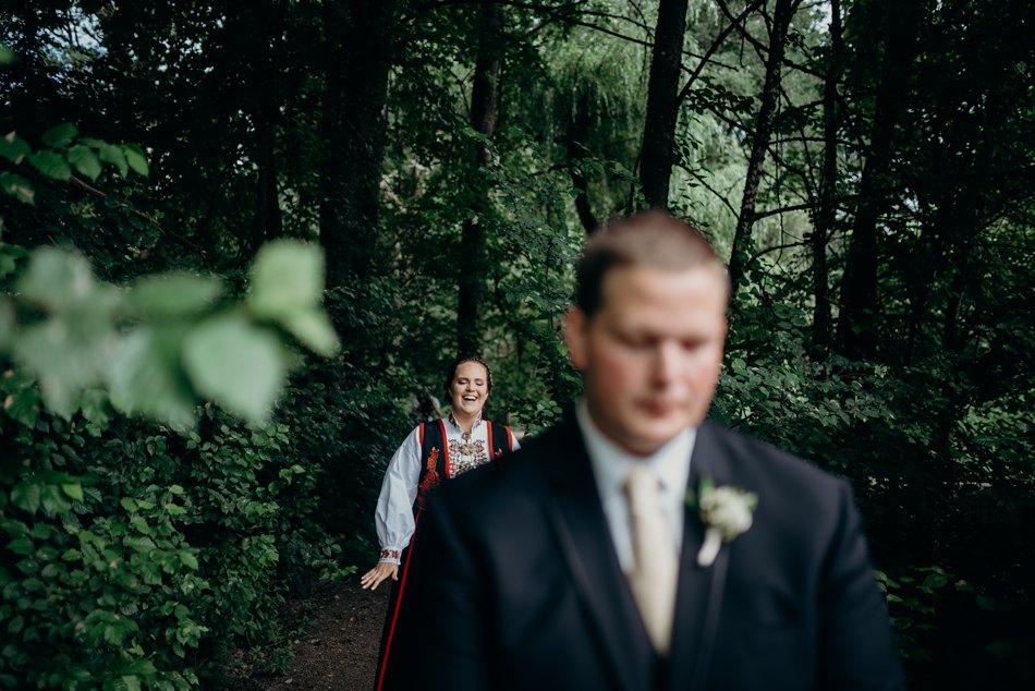 Portland_Wedding_Photographer033.jpg