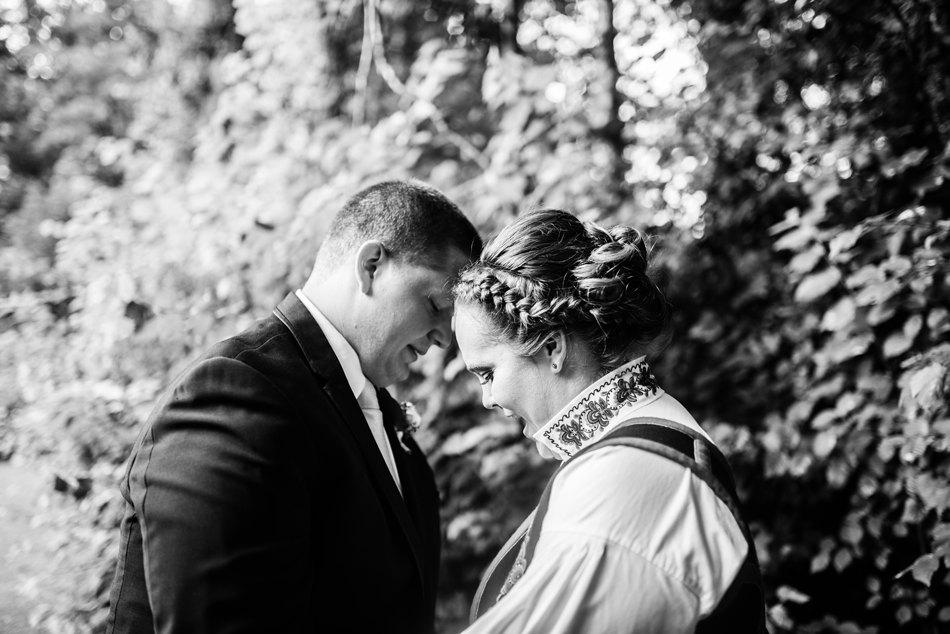 Portland_Wedding_Photographer039.jpg