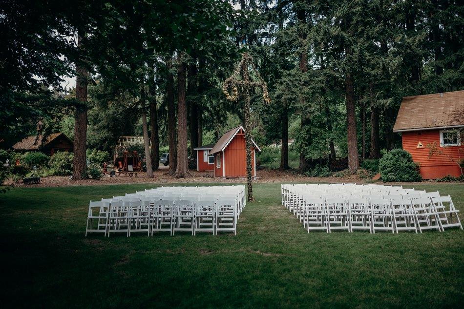Portland_Wedding_Photographer042.jpg