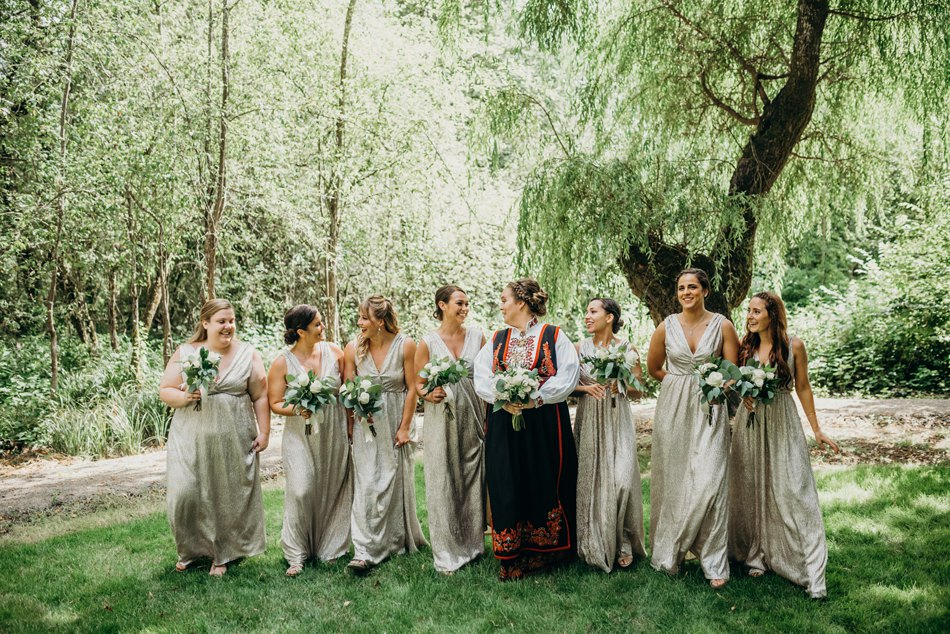 Portland_Wedding_Photographer045.jpg