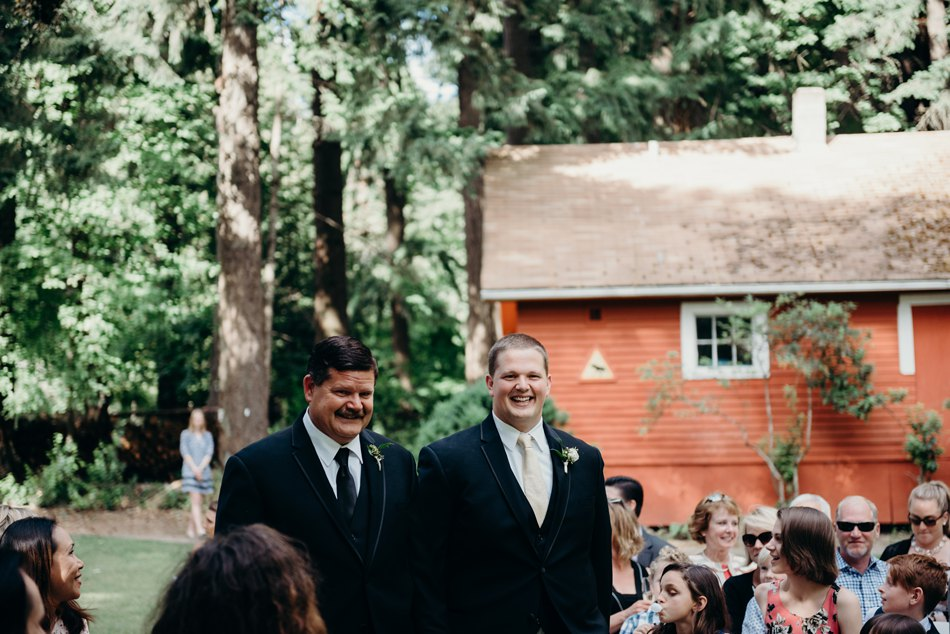 Portland_Wedding_Photographer050.jpg