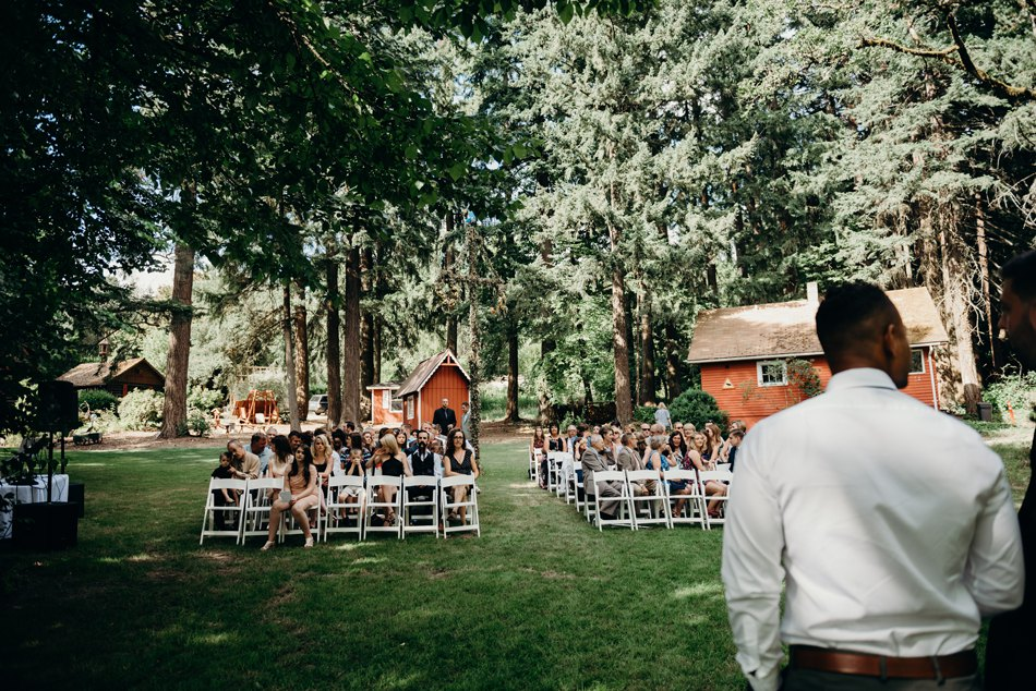 Portland_Wedding_Photographer049.jpg