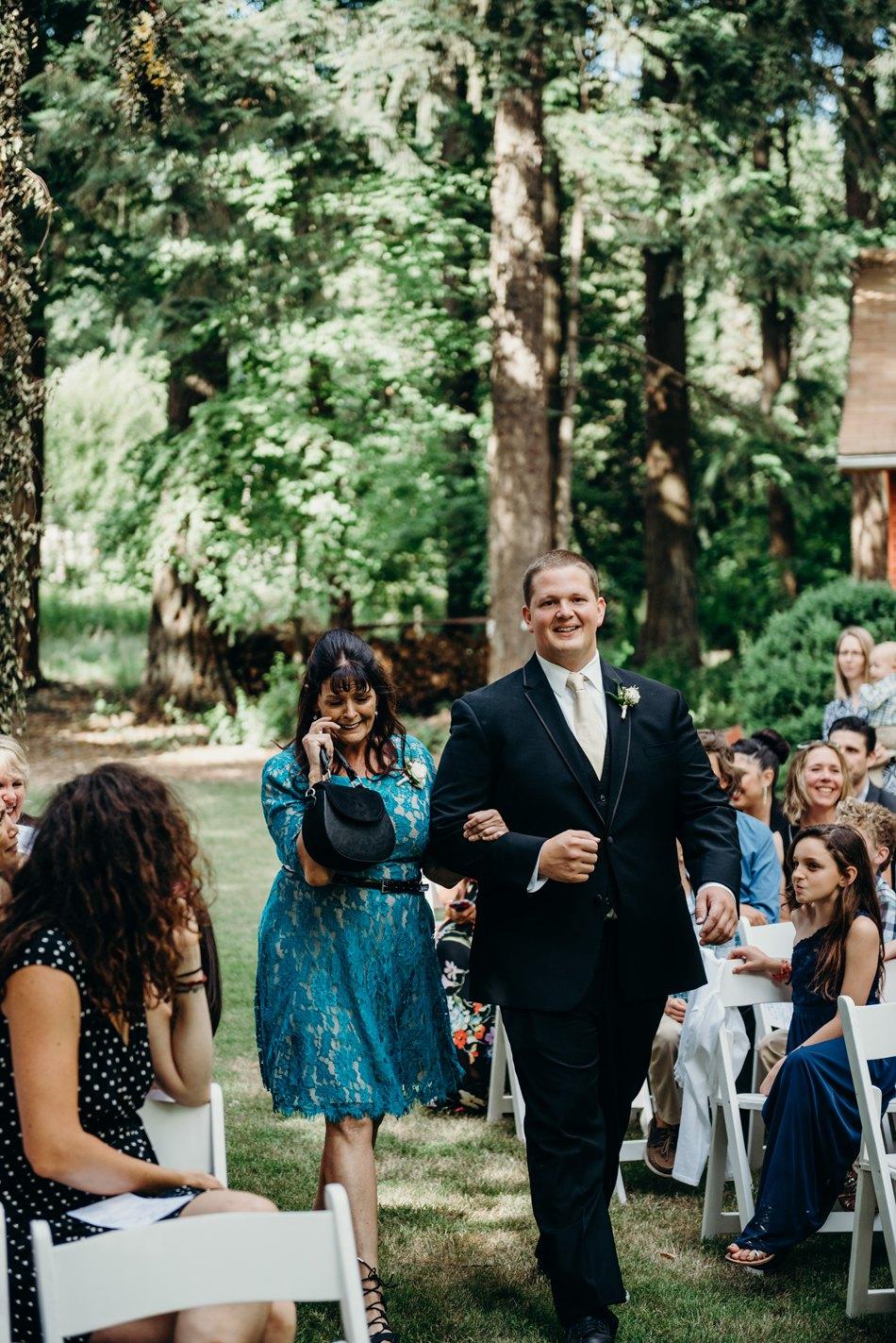 Portland_Wedding_Photographer052.jpg