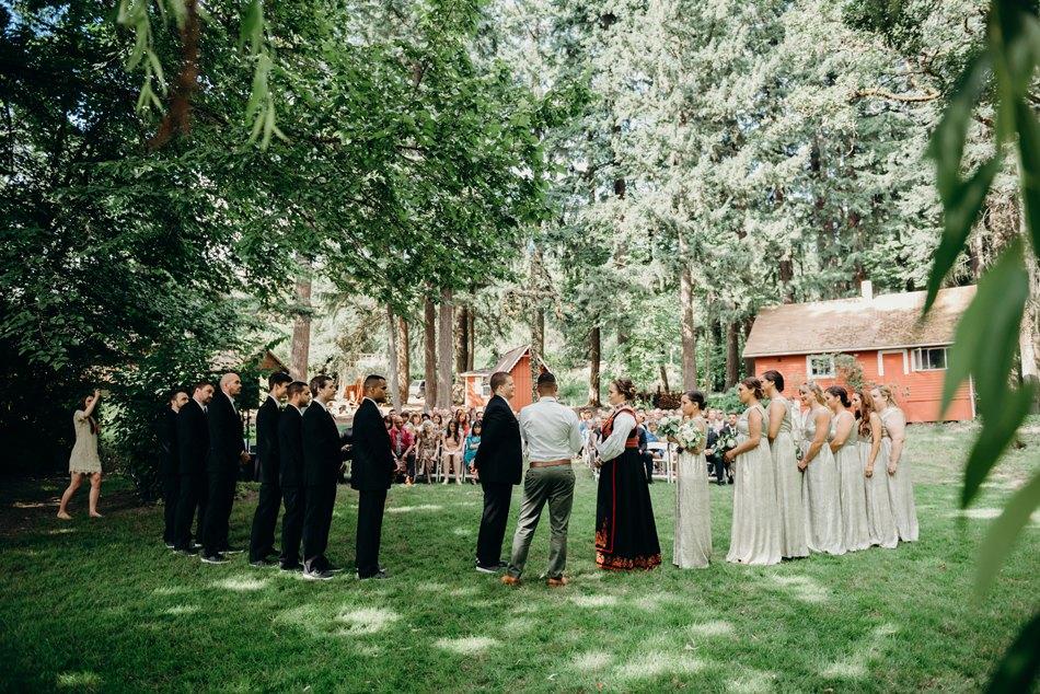 Portland_Wedding_Photographer055.jpg
