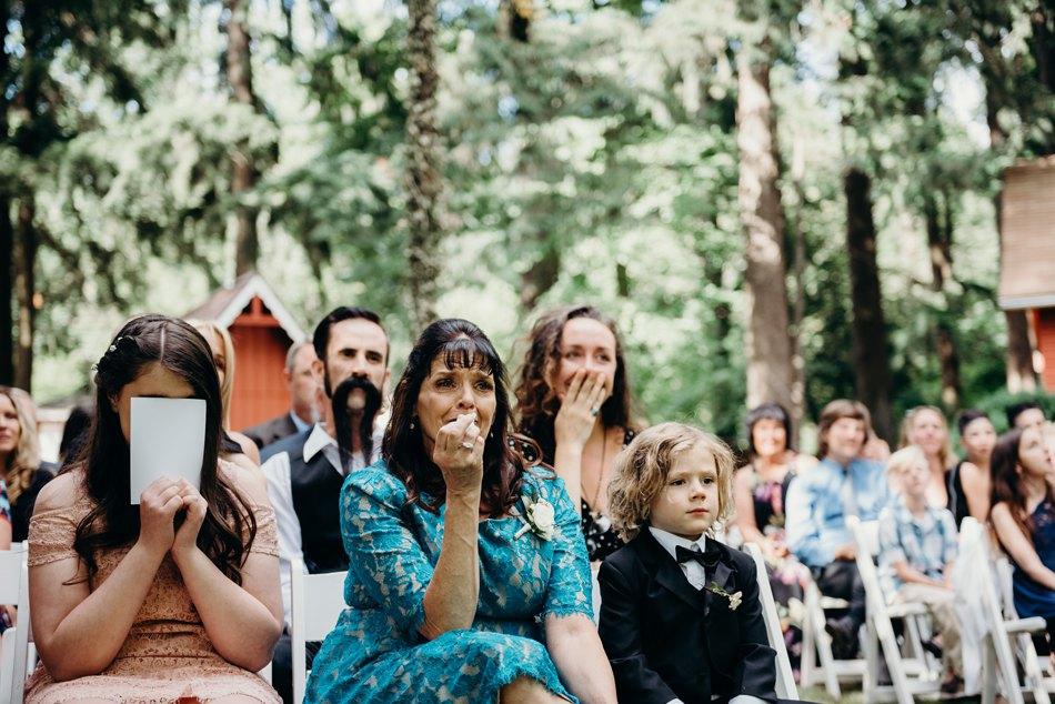 Portland_Wedding_Photographer056.jpg