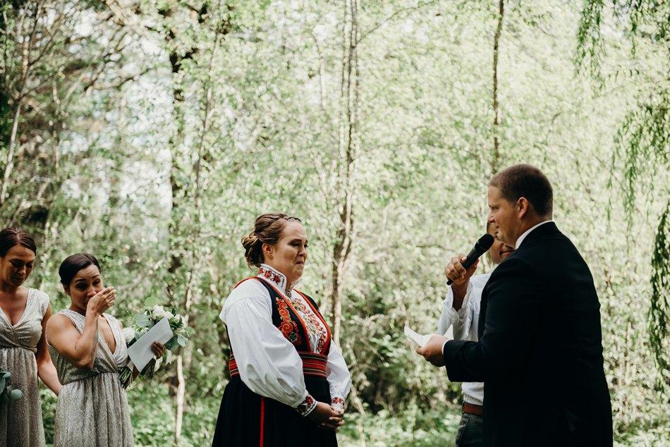 Portland_Wedding_Photographer057.jpg