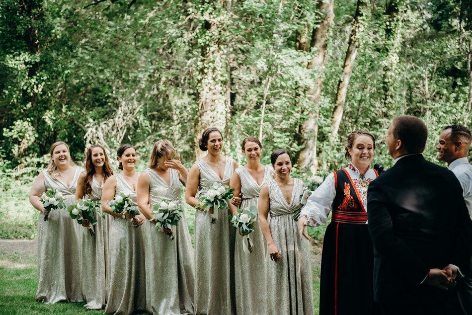 Portland_Wedding_Photographer059.jpg