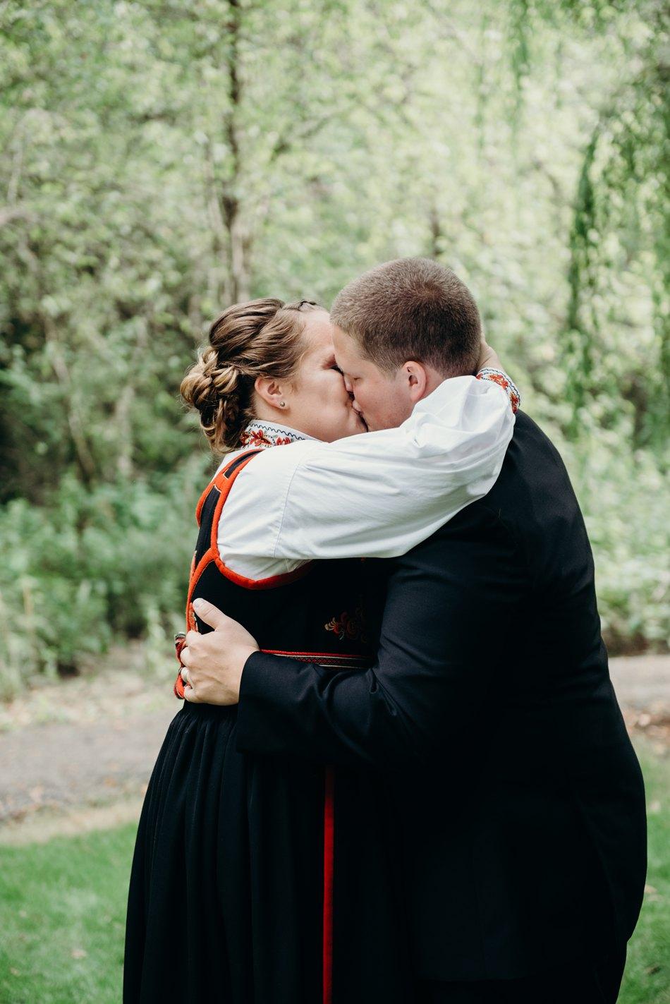 Portland_Wedding_Photographer062.jpg