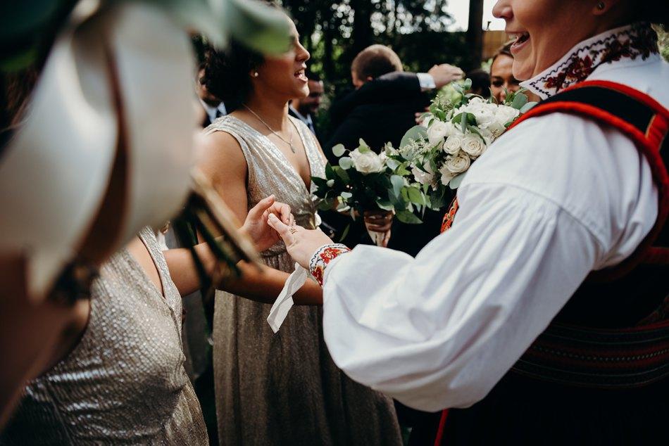 Portland_Wedding_Photographer065.jpg
