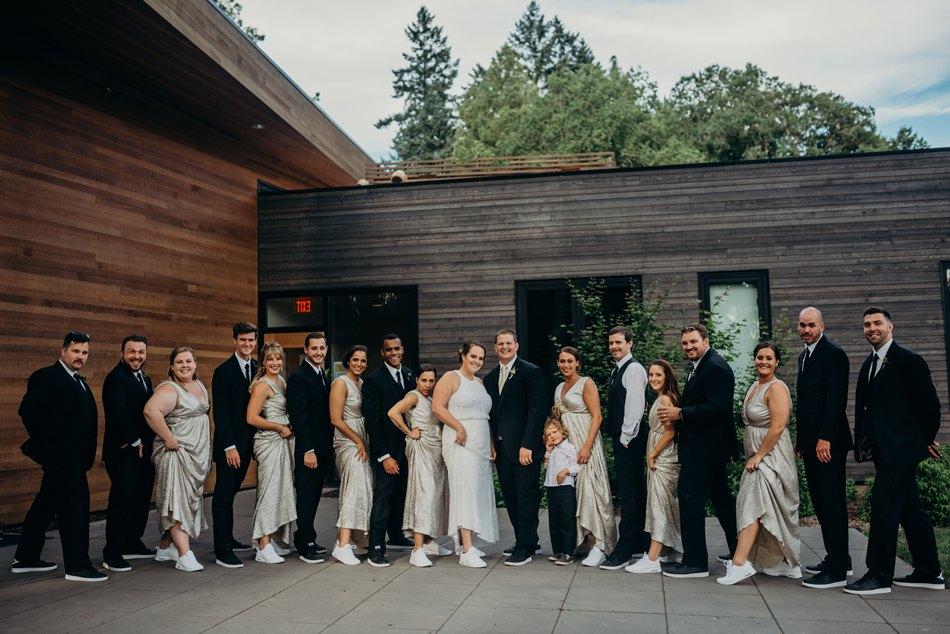 Portland_Wedding_Photographer072.jpg