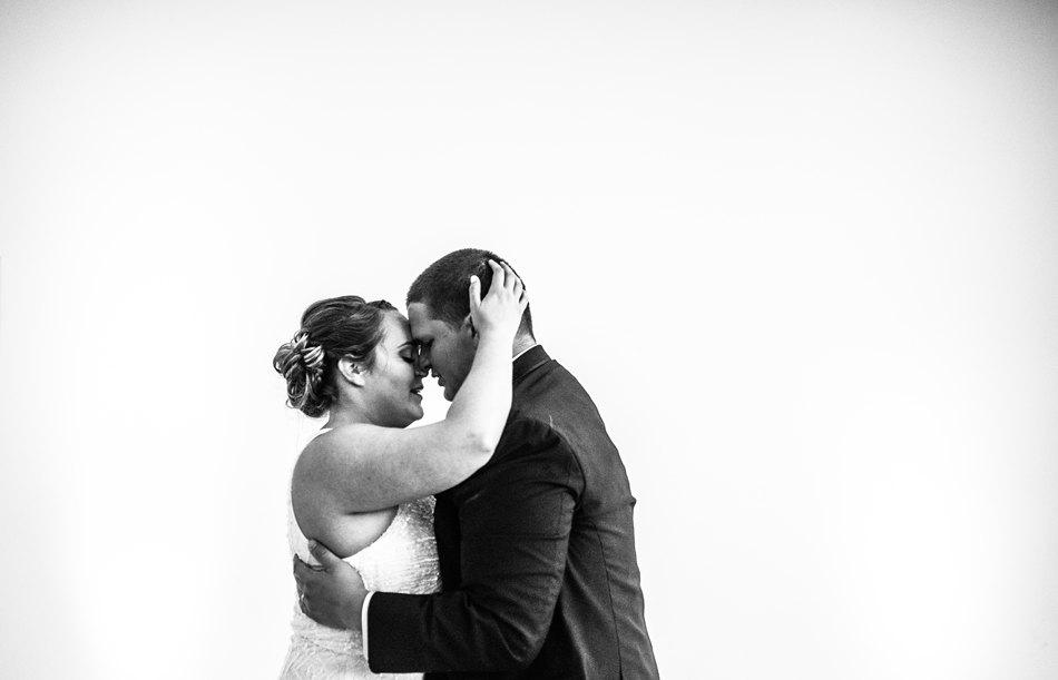 Portland_Wedding_Photographer085.jpg