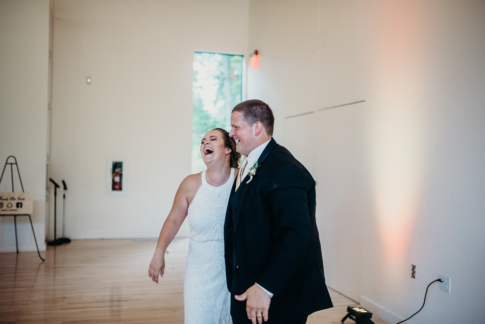 Portland_Wedding_Photographer086.jpg