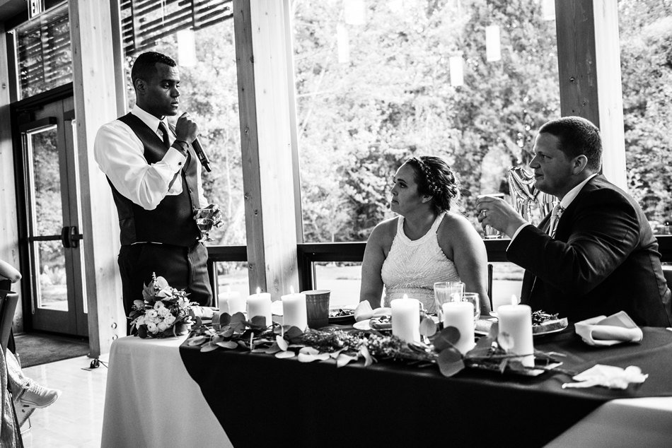Portland_Wedding_Photographer090.jpg