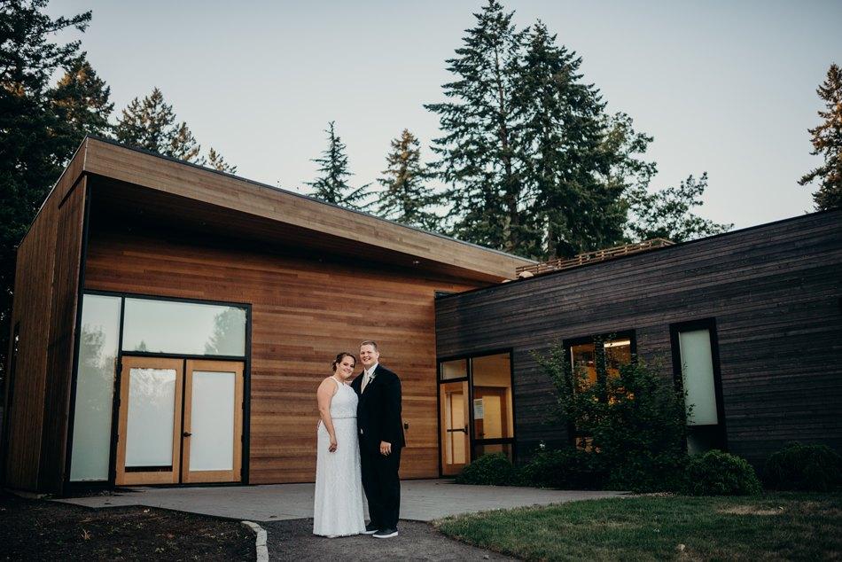 Portland_Wedding_Photographer095.jpg