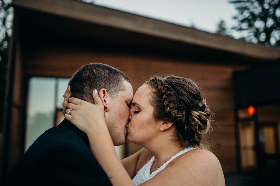Portland_Wedding_Photographer096.jpg