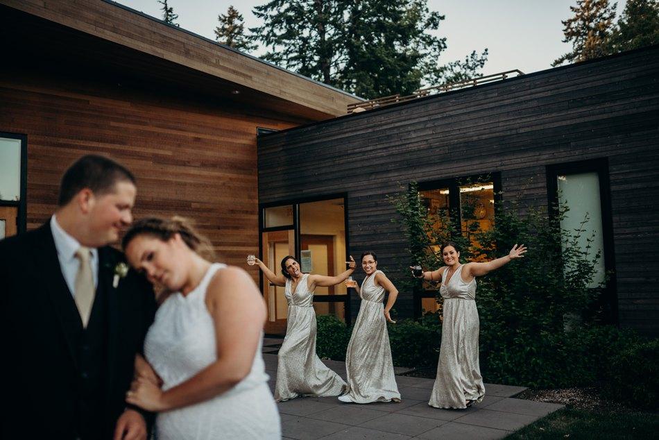 Portland_Wedding_Photographer098.jpg